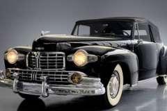 В России продан первый грузовой автомобиль Renault Trucks D-серии