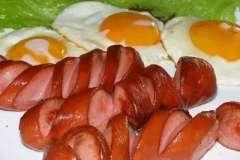 Вкусные рецепты: пирог по-домашнему, Творожная запеканка, Желейно-персиковый десерт (вариант)