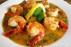 Вкусные рецепты: Салат Балканский, Салат с осьминогами, ТИРОЛЬСКИЙ ПИРОГ
