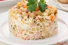 """Вкусные рецепты: Хачапури по белорусски, ПАШТЕТ""""ТЕЩА"""", Желейно-персиковый тортик"""