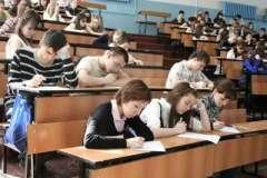Обучение по системе Монтессори не гарантирует результата?