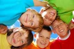 Что такое эвристическое обучение? Инновационные методики обучения