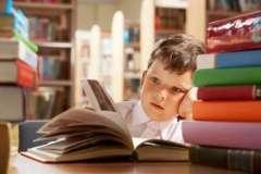 Что такое продуктивное обучение? Инновационные методики обучения