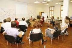 Что такое проблемное обучение? Инновационные методики обучения