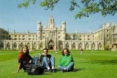 Как мотивировать себя на изучение английского языка?
