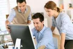 Программы ипотеки - их разнообразие и наиболее выгодные условия кредитования