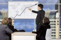 Торговые стратегии Форекс - Как правильно оптимизировать и тестировать торговые стратегии Форекс