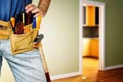 Перепланировка квартир. Уют вашей недвижимости.