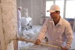 Характеристики керамической плитки для ванной или кухни