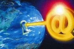 Как «прикрутить» почту Gmail к своему домену?