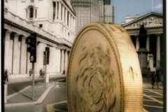 Семь «смертных грехов» ипотечного заемщика