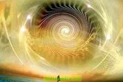 О предполагаемом единстве сил согласно современной науке и воображаемых учеными энергиях