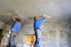 Электрический камин станет очень приятным дополнением в интерьер дома или дачи