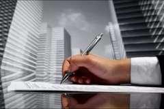 Где найти и как получить наиболее выгодный кредит