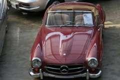 Советы по предпродажной подготовке автомобиля
