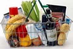 Где и как следует выбирать товары для праздника?