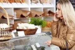 Можно ли покупать электронные сигареты в онлайн-магазине?