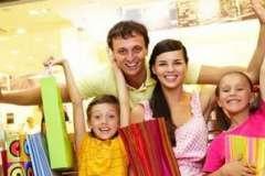 Как найти велокресло для детей: полезные советы мама и папам